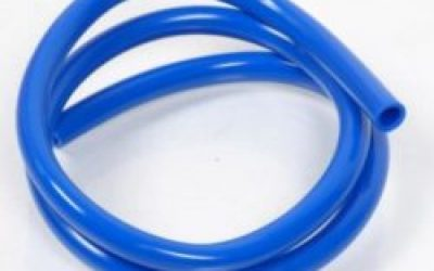 durite-essence-huile-air-bleu-8mm-x-12-mm-x-1m paveses